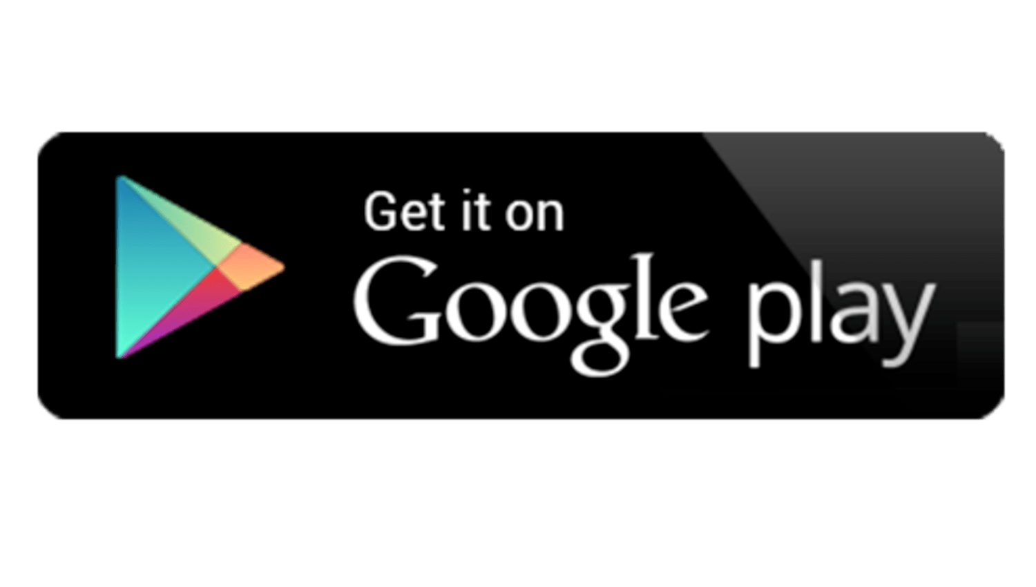 Google play download - Forældreguiden