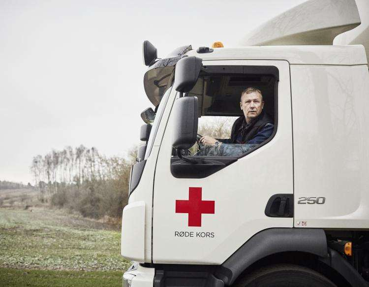 8d239439bd2 Smid Tøjet for en god sag | Røde Kors